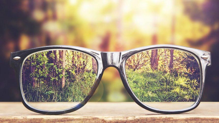 részigazság-klub-szemüveg