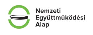 Nemzeti-együttműködési-alap