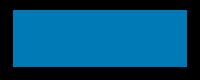 Hetvenkét Tanítvány Mozgalom Logo