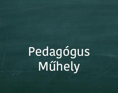 t72-pedagogus-muhely