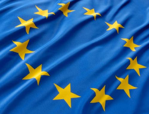 Irány az EU